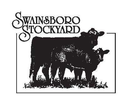 Swainsboro Stockyard
